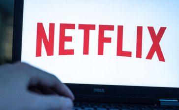Top cinco de películas sobre asesinos seriales en Netflix