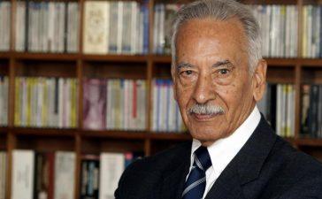 Murió Carlos Pinzón, el hombre que trajo la Teletón a Colombia
