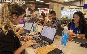 Millicom deja sin efecto contrato de compra de operación de Telefónica en Costa Rica