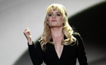 La cantante Duffy cuenta detalles de cómo la drogaron el día de su cumpleaños, la llevaron a otro país y la violaron
