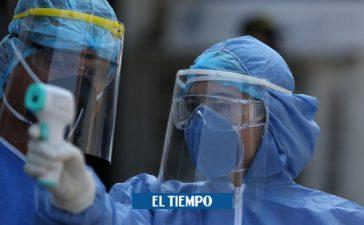 De la gripe de 1918 a covid-19 de 2020: las lecciones un siglo después