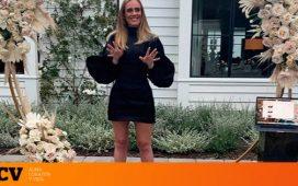 La médica de Adele revela el secreto de su pérdida de peso… y no es el ejercicio