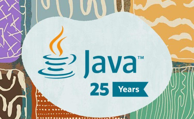 Las 25 apps Java más importantes según Oracle