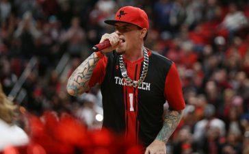 El rapero Vanilla Ice ofrecerá un concierto en Texas, estado que bate récord de nuevos contagios