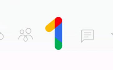 Esta es la aplicación de Android que genera más ingresos que Tinder