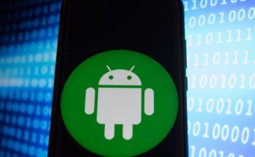 Las 10 mejores funciones de Android 11 que pondrán a volar su celular