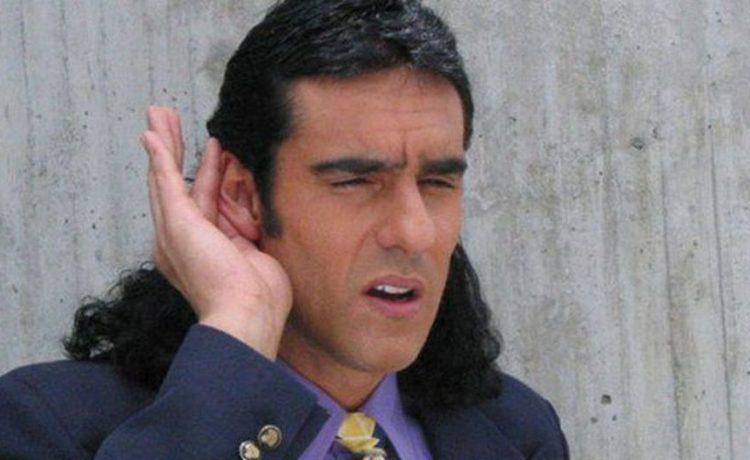 """""""Pedro, el Escamoso"""": la verdadera canción que bailaba Pedro Coral cuando hacía El pirulino"""