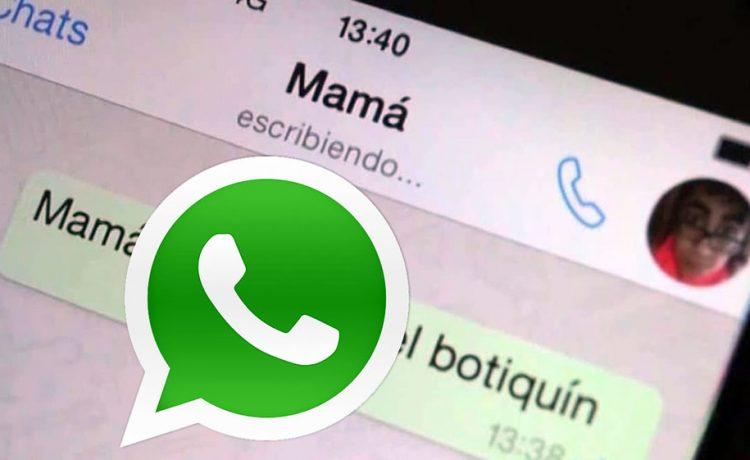 Descubre cómo quitar el 'Escribiendo…' en WhatsApp con solo dos pasos