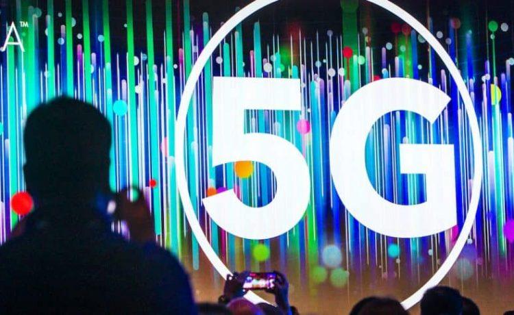 Estas son las características que tendría la nueva versión de las redes 5G