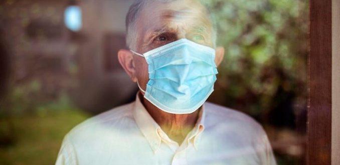 El impacto de la pandemia en la salud y bienestar de las personas mayores: ¿qué medidas tomar? « Diario y