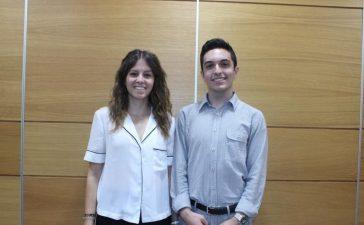 Los estudiantes de Medicina piden un temario único y elección de plaza telemática y presencial en MIR 2021