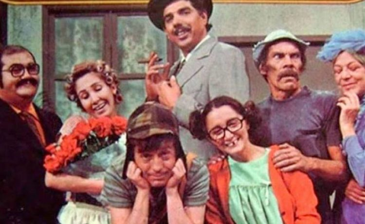 """Top 10 de capítulos de """"El Chavo del 8"""" que más van a extrañar los colombianos"""