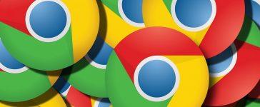 ¿Muchas pestañas en Google Chrome? Estas tres extensiones te ayudarán a resolver el caos