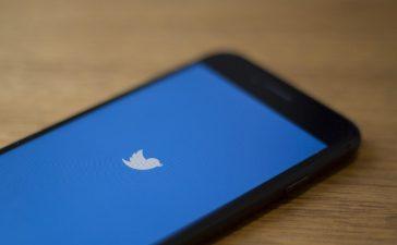 La nueva función de Twitter que tanto esperaban los usuarios