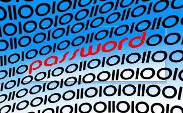 Frases de contraseñas vs contraseñas: qué debes tenerlo en cuenta