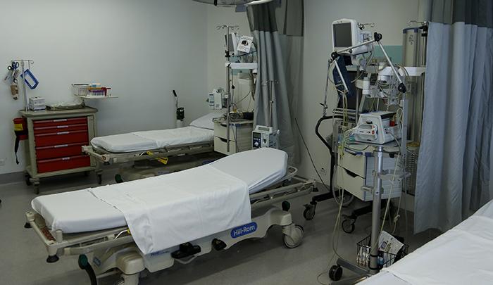 Sector médico hace llamado a retomar tratamientos y visitas a urgencias