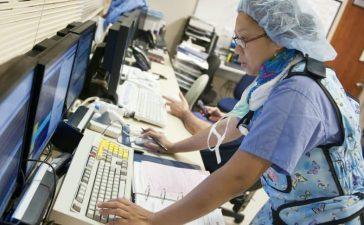 Mujer muere tras un ataque cibernético de 'ransomware' a un hospital en Alemania