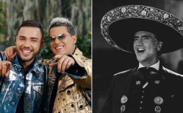 Pipe Bueno, Jessi Uribe, Anitta, Cardi B, Gusi, Rauw Alejandro y más estrenos