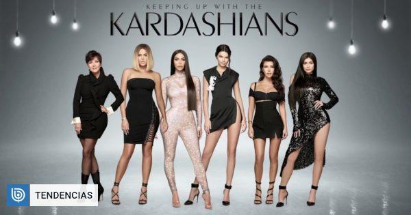 No todo lo convierten en oro: los fracasos comerciales que no conocías de las Kardashian