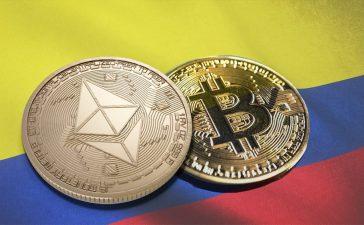 Colombia abre postulación para pruebas de transacciones de bitcoin del sandbox regulatorio