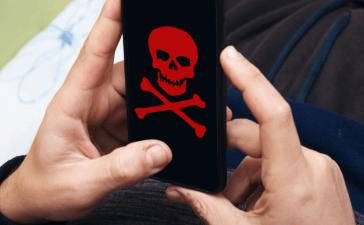 Google Play saca estas 17 aplicaciones por estar infectadas con 'malware'