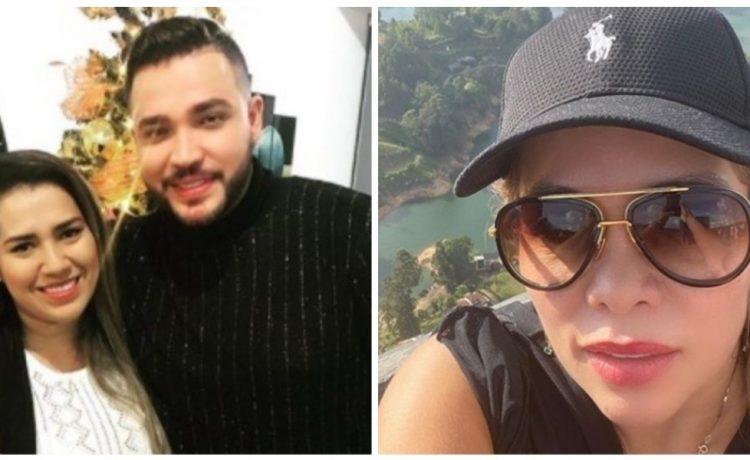Hermana de Jessi Uribe rompió el silencio y habló sobre su excuñada Sandra Barrios